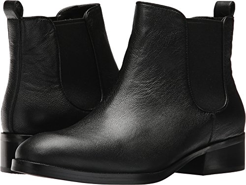 cole haan womens boots size 7 - 1