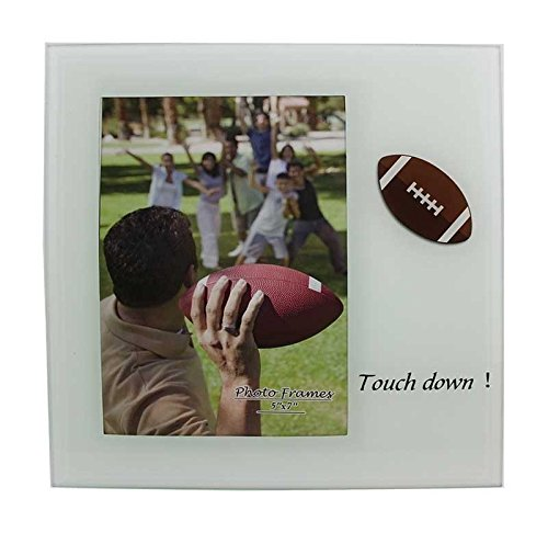Football Photo Frame - 4