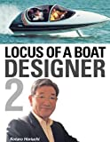 img - for Locus of a Boat Designer 2 book / textbook / text book