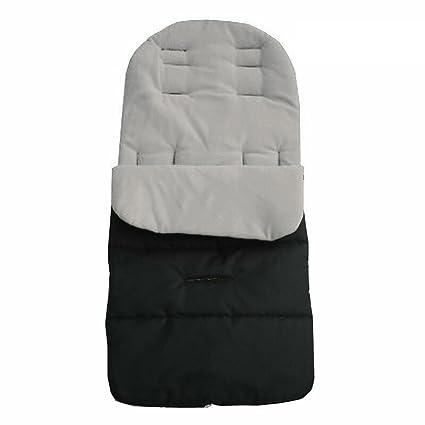 Saco de dormir para niños, multifunción, impermeable, con saco de dormir con saco
