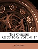 The Chinese Repository, Anonymous, 1146811152