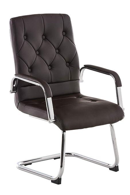 sedie da ufficio senza rotelle