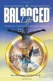 A Balanced Life, Anis Blémur, 1462060919