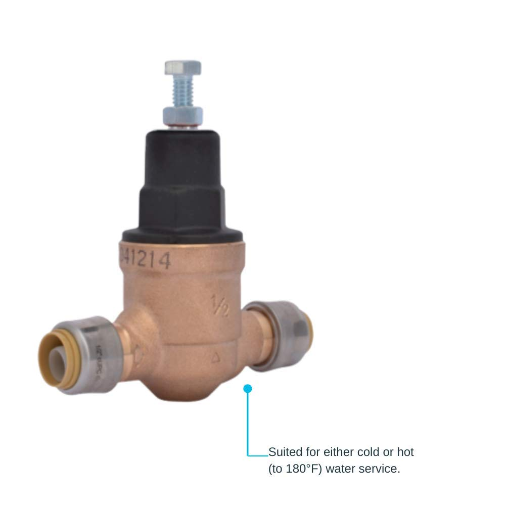 250 psi AQUATROL 740FG-M2L-250 Series 740 Safety Relief Valve 1 1//2 x 1.5 1 1//2 x 1.5