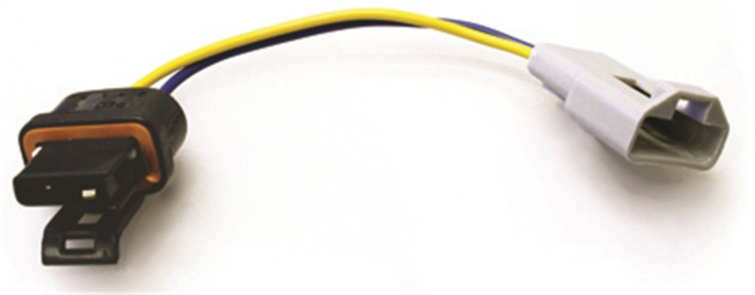 Powermaster Performance 140 Wiring Harness Adapter 10SI To CS130 Wiring Harness Adapter