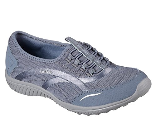 Moments Moments Skechers Womens Skechers Glory Slate Womens Womens Slate Skechers Glory wRCOXYxzqY