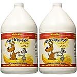 Mister Max Original Scent Anti Icky Poo Odor Remover