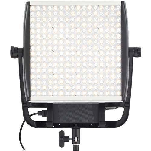 Litepanels Astra 1x1 Tungsten | 110 Watts Long Throw LED Panel 935-1002 by Lite Panels