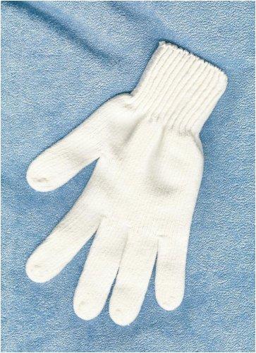 Microfiber Detailing Gloves-Pair of Gloves