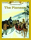 Image of The Pioneers (Bring the Classics to Life: Level 4) by James Fenimore Cooper (2008) Paperback