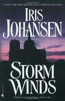 Storm Winds