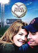 Filmcover Fever Pitch - Ein Mann für eine Saison