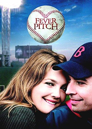 Fever Pitch - Ein Mann für eine Saison Film