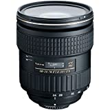 Tokina AT-X 24-70mm f/2.8 PRO FX Lens for Nikon F BRAND NEW