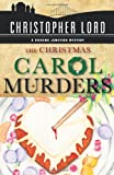 The Christmas Carol Murders (Dickens Junction Mystery)
