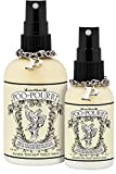 Poo-Pourri Bathroom Odor Spray Set, Includes 2 oz & 4 oz Bottle, 2 Piece