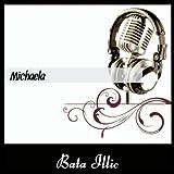 Bata Illic - Ein Leben lang verliebt in Dich