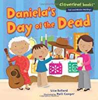Let's Celebrate! - Day of the Dead