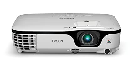 epson projector ex3210 manual