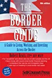 The Border Guide, Robert Keats, 1551808307