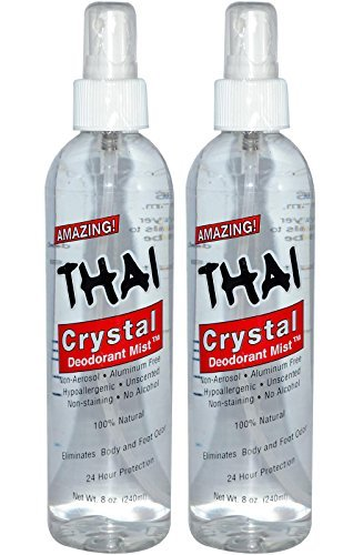 thai-deodorant-stone-crystal-mist-natural-deodorant-spray-8-oz-bundle-pack-of-2