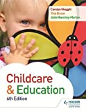 img - for Child Care & Education book / textbook / text book