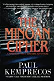 The Minoan Cipher