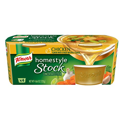 Top 10 recommendation knorr chicken stock liquid