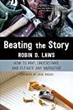#5: Beating the Story: How to Map, Understand, and Elevate Any Narrative