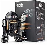 R2-Q5 App-Enabled Droid