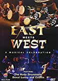 East Meets West With Donal Lunny [DVD] [Import]