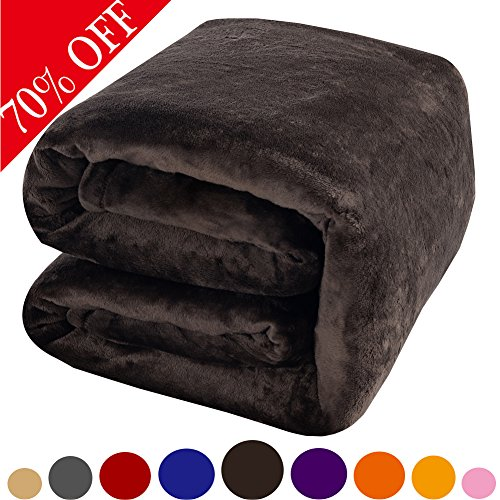 Shilucheng Lightweight 90 Inch 90 Inch Blanket product image