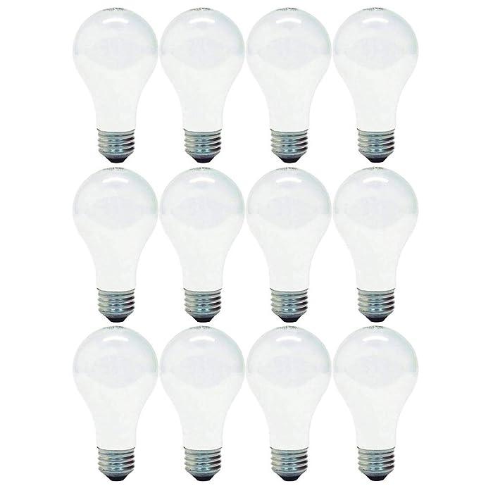 Top 10 Ge Jnm3161mfsa Bulb