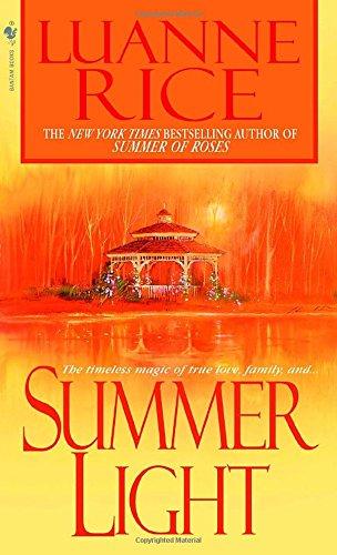 Summer Light - Mall Valley Fox