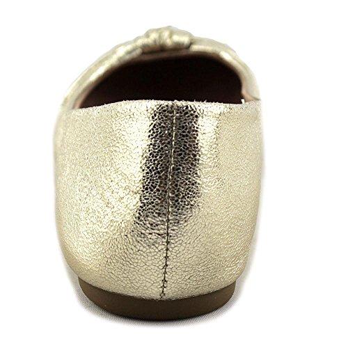 vnVSp0nHfn Zapatilla Light de Mujeres Gold amp; Audreyy Ballet Style Tgx7qwT