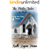 The Pastor Takes a Wife: Inspirational Historical fiction by bestselling author (Sewing Sisters Society Book 1)