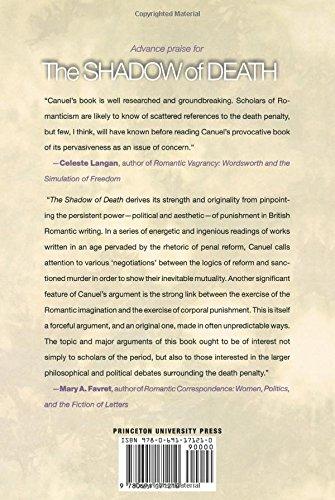 M/C Journal, Vol 22, No 4 (12222)