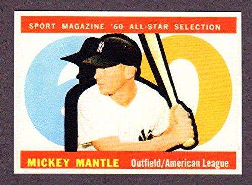1998 All Star Game Baseball - 1