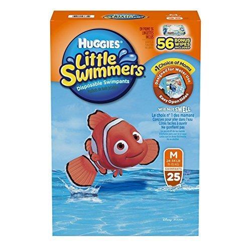 huggies-little-swimmers-disposable-swimpants-medium-25-pair-swimpants-plus-bonus-56-wipes