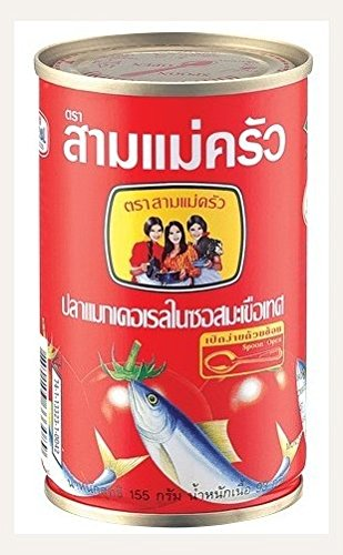 three-lady-cooks-brand-mackerel-in-tomato-sauce-thai-canned-fish-155g-1-can