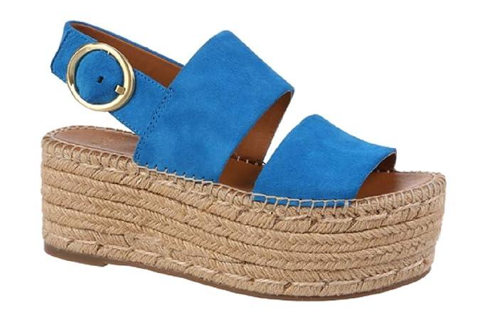 65401d1c4d4 Franco Sarto A-Mariana Womens Sandals