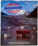 The Red Couch, William Least Heat-Moon, 0912383178