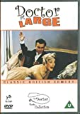 Doctor at Large, Morris Gibson, 0449215164
