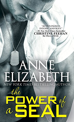The power of a seal west coast navy seals book 5 kindle edition the power of a seal west coast navy seals book 5 by elizabeth fandeluxe Image collections