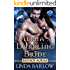 Alpha's Darkling Bride: A Bad Boy Alpha Romance
