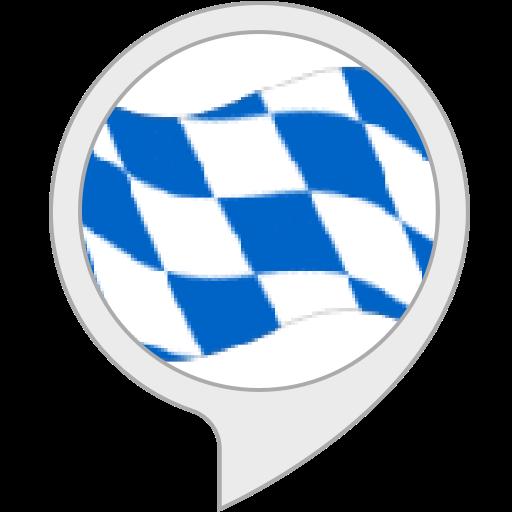 Bayerische Sprüche Amazonde Alexa Skills