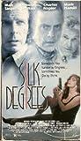 Silk Degrees [VHS]