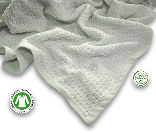 Zoog Organic Certified Non Chemical Non Toxic