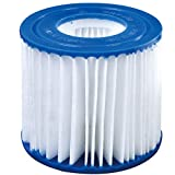 oasis dip - Radiant Saunas Grand Oasis Spa Replacement Filter Cartridge - 4 Pack