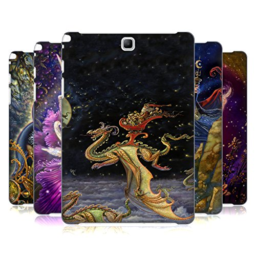 Hard Back Case for Samsung Galaxy Tab A97